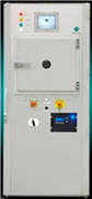 CD300 等离子表面处理设备