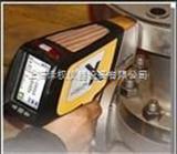 奥林巴斯DP2000美国奥林巴斯手持合金分析仪