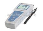 JPBJ-608上海雷磁溶解氧分析儀