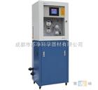 COD-580在线化学需氧量测定仪