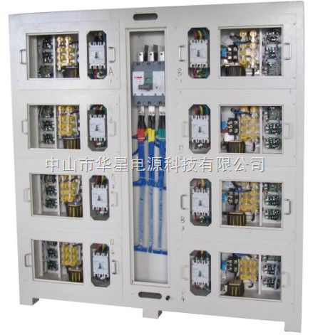 30a-50000a 电镀整流机,大功率电镀整流柜