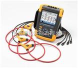 F435II/FLUKE435II福禄克fluke435 II 电能量分析仪