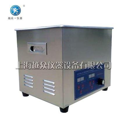 (台式)数控超声波清洗机