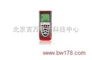 防爆激光测距仪(防爆证书)防爆手机激光测距仪