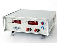 铁芯线圈特性测试仪