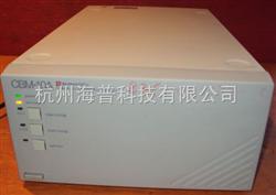 CBM-10A二手液相系统控制器