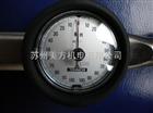 日本东日DB100N-S表盘式扭力扳手