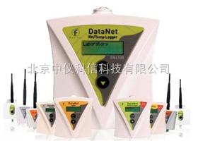 DataNet-无线智能数据记录系统