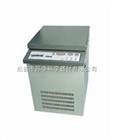 DL-40C低速冷冻大容量离心机