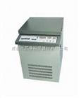 DL-5000C低速冷冻大容量离心机