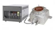 PM700顺磁氧气分析仪
