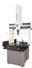 西安力德三坐标测量机|3D测量仪|三次元测量仪