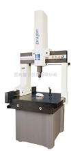 Dragon 654西安力德三坐标测量机|3D测量仪|三次元测量仪