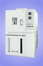 SHD-100恒温恒湿试验箱