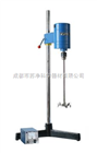 AM90L-P电动搅拌机