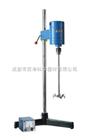 AM500L-P成都电动搅拌机