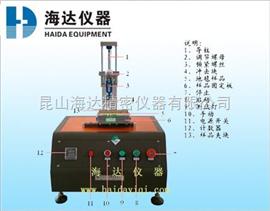 HD-1081地毡磨耗测试仪,江苏地毡磨耗测试仪,浙江地毡磨耗测试仪