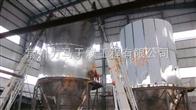腐植酸噴霧干燥設備技術參數