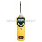 美国华瑞PGM-7320VOC检测仪价格 资料