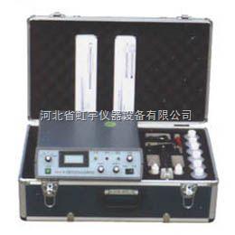 多功能直读式测钙仪 SG-8多功能直读式测钙仪 河北虹宇供应直读测钙仪