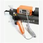 电火花检测仪D266