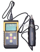上海HY103B數字測振儀