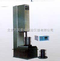DZY-2多功能电动击实仪