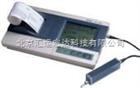 表面粗糙度仪SJ-301