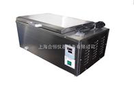 DK-8AB恒温水槽 上海电热恒温水槽