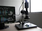 視頻顯微鏡|CCD單筒連續變倍電子數碼顯微鏡