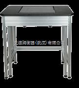 英国艾德姆衡器AVT减震工作台/天平台(Anti-vibration Table)