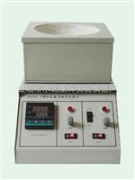 KDM-1000mlA数显恒温磁力搅拌电热套