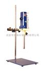 AD200S-P高速分散匀浆机