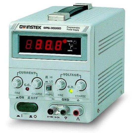 定电压操作 变动率 电源变动率< 0.01% + 3mV 负载调节负载变动率< 0.01% + 3mV (额定电流 < 3A) < 0.01% + 5mV (额定电流> 3A) 涟波及噪声噪声 < 0.5mVrms 5Hz ~ 1MHz (额定电流< 3A) < 1mVrms 5Hz ~ 1MHz (额定电流> 3A) 瞬时响应时间 < 100μS (50% 负载变动, 最小负载 0.
