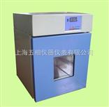 DHP-9050电热恒温培养箱