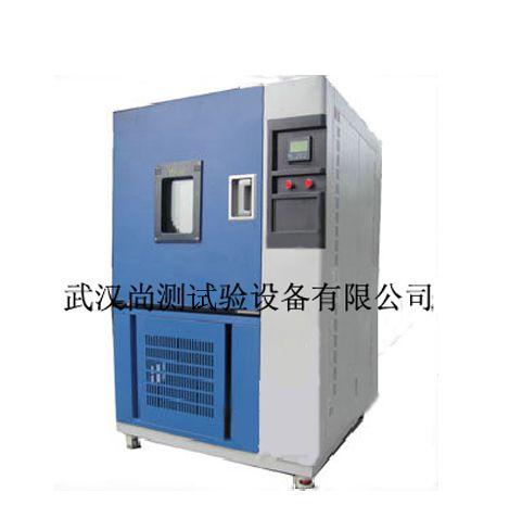 橡胶O形圈热空气老化箱