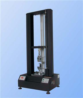 DZ系列电脑式伺服控制万能材料试验机