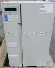 CTO-10A二手液相柱温箱