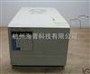 RF-10Axl二手液相荧光检测器
