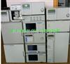 岛津二手液相色谱仪LC-10A全系列