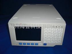 SCL-10A二手液相系统控制器