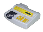 SD9012A台式色度仪