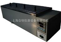 HWS-14电热恒温水浴锅 恒温水浴