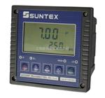 PC-3100/ PC-3100RS微電腦PH/ORP變送器—上泰SUNTEX