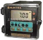 PC-350標準型PH/ORP變送器—上泰SUNTEX