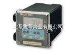 PC-310標準型PH/ORP變送器—上泰SUNTEX