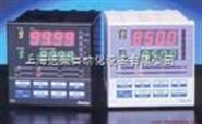 Z佳总代理HR-702-HL6 HR-702-LH3