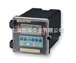 PC-320標準型PH/ORP變送器—上泰SUNTEX
