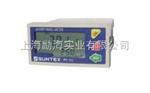 PC-100微電腦PH/ORP變送器—上泰SUNTEX