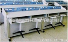 安徽东冠理化生实验室